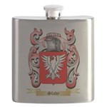 Slaby Flask