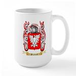 Slabiak Large Mug