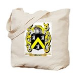 Skyner Tote Bag