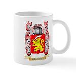 Skrimshire Mug
