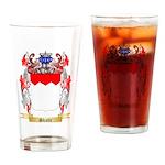 Skotte Drinking Glass