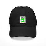 Skolnivoc Black Cap