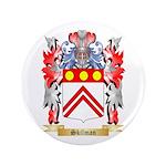 Skilman Button