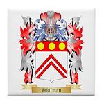 Skilman Tile Coaster