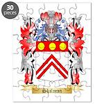 Skilman Puzzle