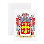 Skillen Greeting Cards (Pk of 20)