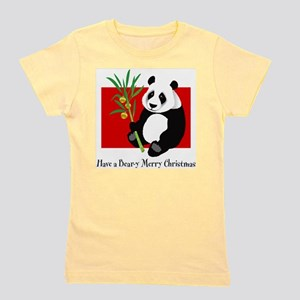 Bear-y Merry Christmas T-Shirt