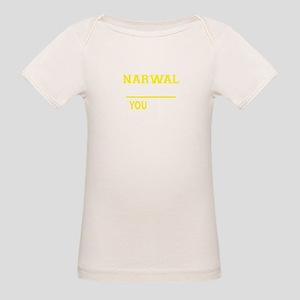 NARWAL T-Shirt