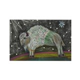 Buffalo colorful 10 Pack
