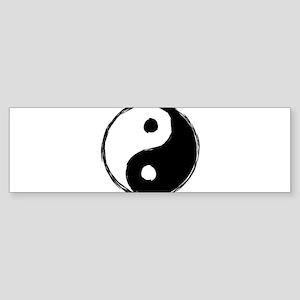 tao Bumper Sticker