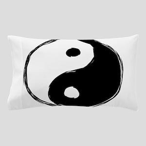 tao Pillow Case