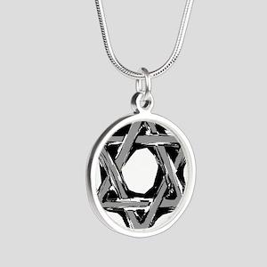 star of david Necklaces
