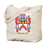 Skill Tote Bag