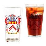 Skiles Drinking Glass
