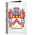 Skiles Journal