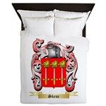 Skene Queen Duvet