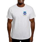 Skeleton Light T-Shirt