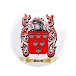 Skeete Button