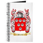 Skeete Journal