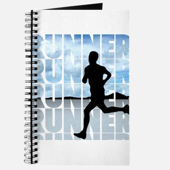 runner.png Journal