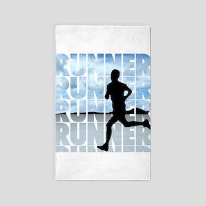 runner Area Rug