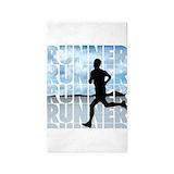 Runner 3x5 Rugs