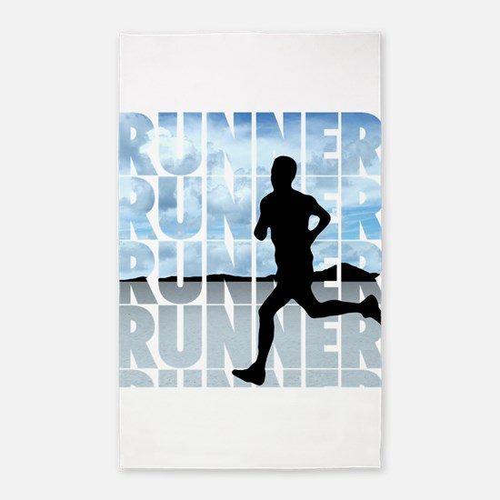 runner.png Area Rug