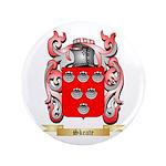 Skeate Button