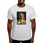 Fairies / Cavalier Light T-Shirt