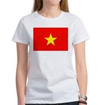 Viet Nam Women's T-Shirt