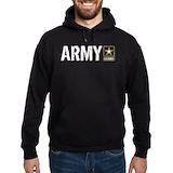 Usarmy Hoodies & Sweatshirts