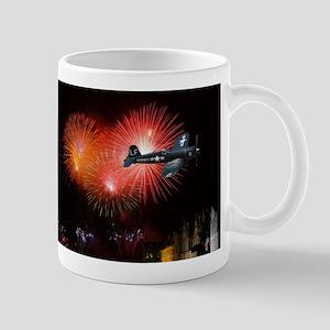 Triumphant Return Mugs