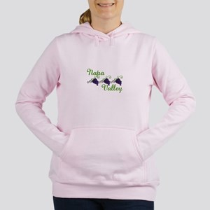 Napa Valley Sweatshirt