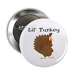 Lil' Turkey 2.25