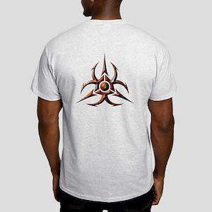 TG Logo T-Shirt