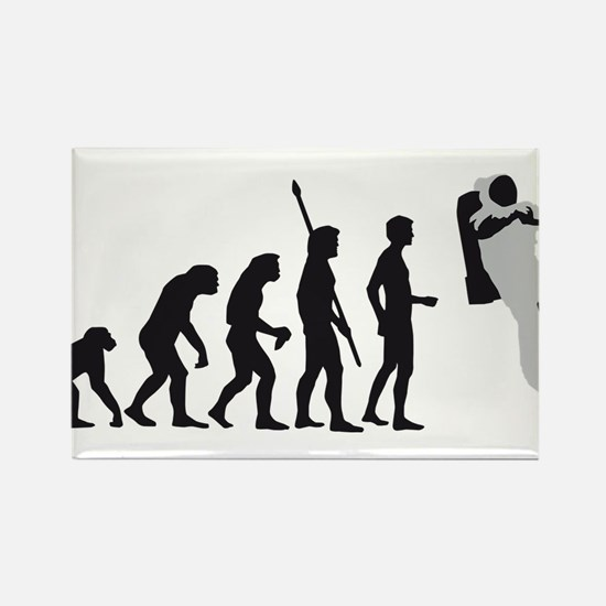 Evolution Astronaut 2c Magnets