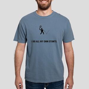 Racquetball T-Shirt