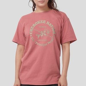 Cherokee Indian T Shirts Cafepress