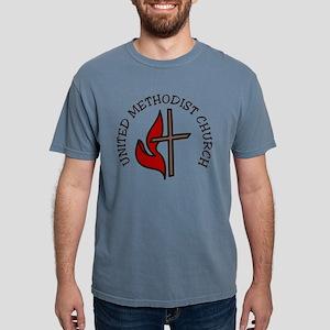 United Methodist Church T-Shirt