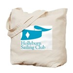 HSC Logo - large Tote Bag