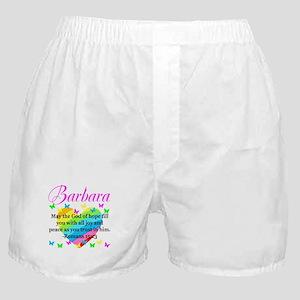HEBREWS 15:13 Boxer Shorts