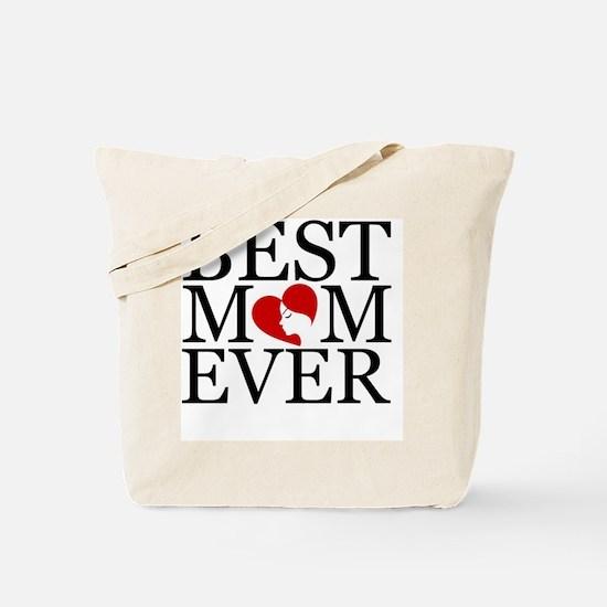 Unique Happy mother%27s day Tote Bag