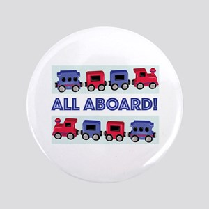 All Aboard Button