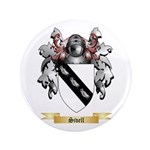 Sivell Button