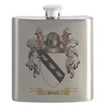 Sivell Flask