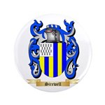 Sirewell Button
