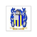 Sirewell Square Sticker 3