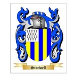 Sirewell Small Poster