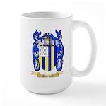 Sirewell Large Mug
