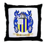 Sirewell Throw Pillow